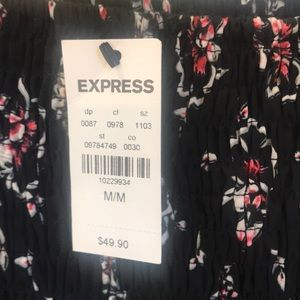Express Tops - New top by Express